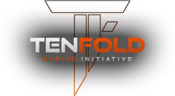 TenFold Gaming Initiative